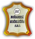 logo-kozeluzna
